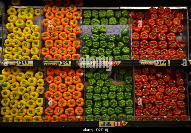 Fairway Supermarket Long Island
