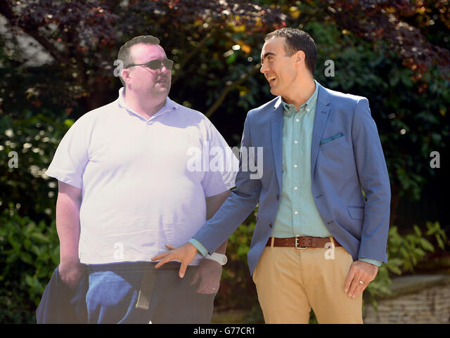 Slimmer Stock Photos & Slimmer Stock Images - Page 3 - Alamy