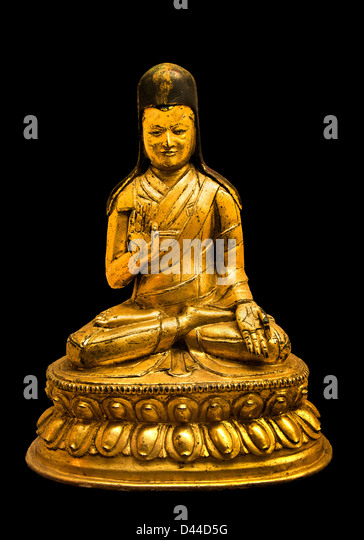 catania buddhist personals Hook up with sexy black singles in catania,  catania gay personals  catania hindu singles | catania buddhist singles .