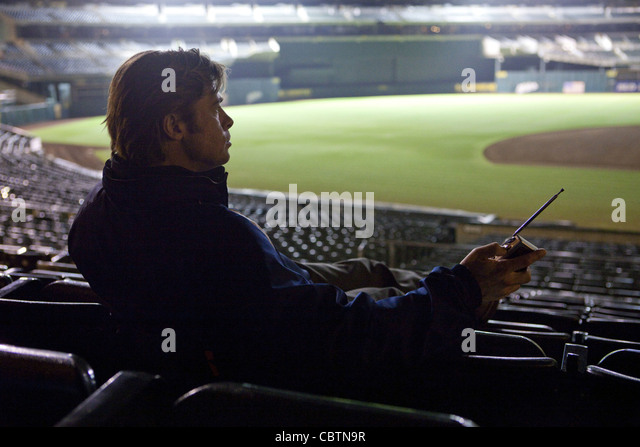 moneyball stock photos amp moneyball stock images alamy
