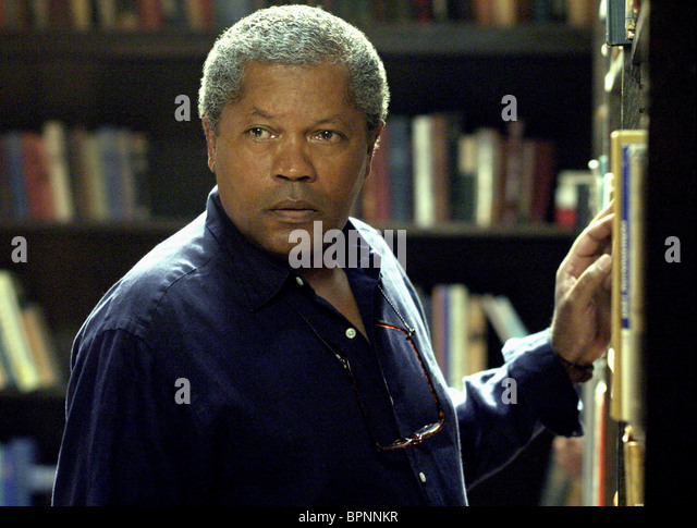 clarence williams iii filmography