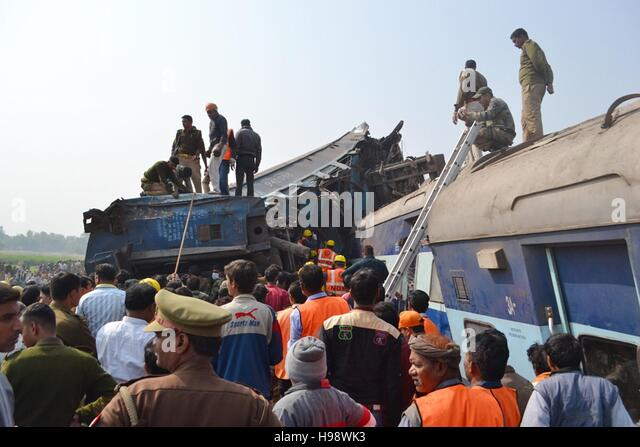 amritsar train accident - photo #35
