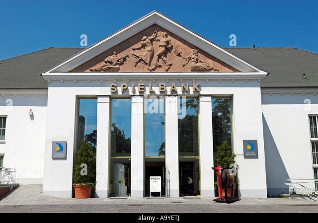 casino heringsdorf