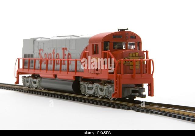 lionel train wallpaper - photo #11