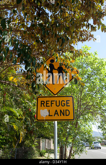 land of refuge essay Get an answer for 'what does the waste land symbolize in alan paton's short story the waste land ' and find homework help for other alan paton questions at enotes.