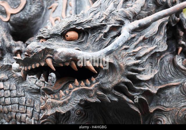 british blue dragon steroids
