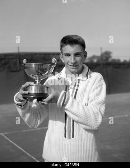 wooldridge single men Roy emerson defeated fred stolle 7–9, 2–6, 6–4, 7–5, 6–1 in the final to win the men's singles tennis title at the 1965 australian championships.