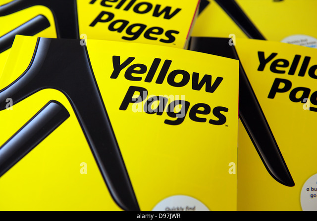 Telephone Directory amp Enquiries UK Phone   White Pages