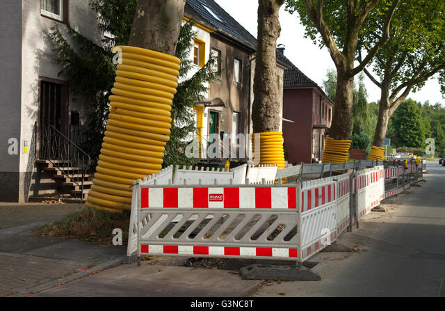 Road Barriers Stock Photos Amp Road Barriers Stock Images