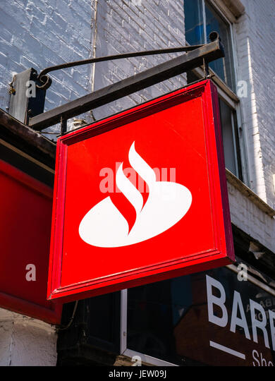 Retail Banking Stock Photos & Retail Banking Stock Images - Alamy