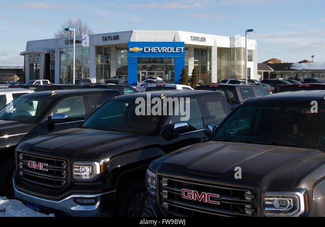 Dodge ram hemi stock photos dodge ram hemi stock images for Is dodge general motors