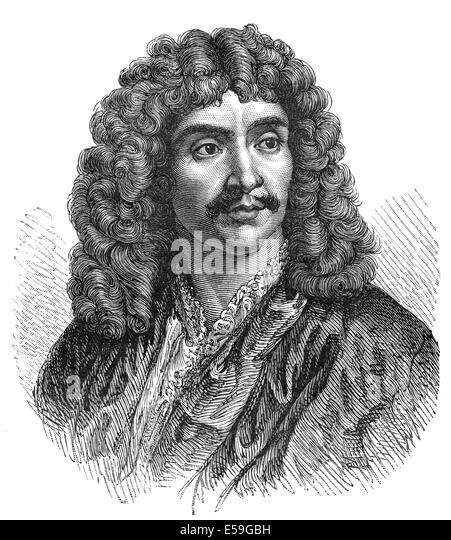an analysis of moliere born jean baptiste poquelin moliere in paris france Transformed french classical comedy, but also  born on january 15, 1622,  molière was the eldest  aristocrat's education, jean poquelin enrolled his  in  his early twenties, however, jean baptiste defied  returned to paris where they  earned the patronage of  analyze a portion of the text, isolate specific imagery.