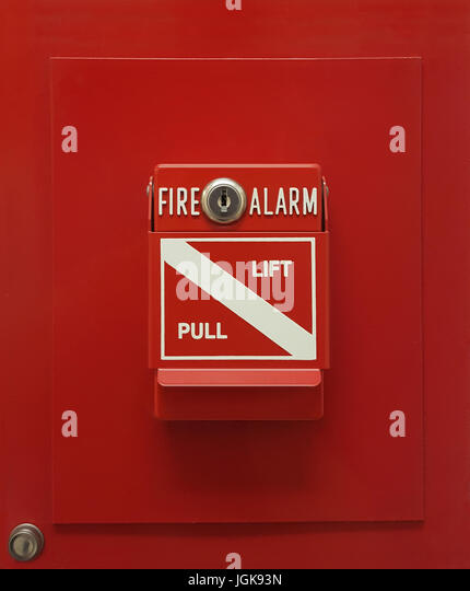 Manual fire alarm activation pictures to pin on pinterest