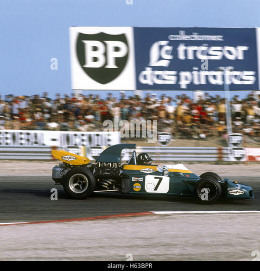 martin brundle helicopter with Paul Ricard on Martin Brundle E Type moreover Martin Brundle E Type further Rocket Powered Daredevil Takes On F1 Star moreover formula1blog further Paul Ricard.