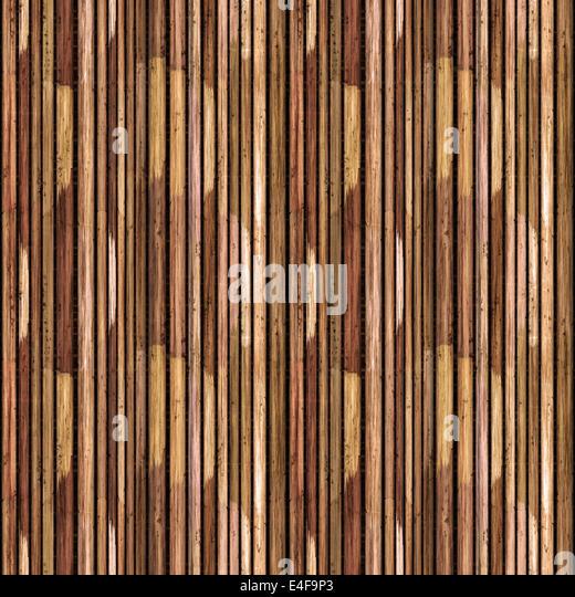 Wood Tile Floor Stock Photos Wood Tile Floor Stock Images Alamy