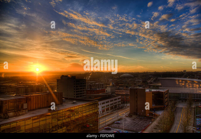 Tacoma Stock Photos Amp Tacoma Stock Images Alamy