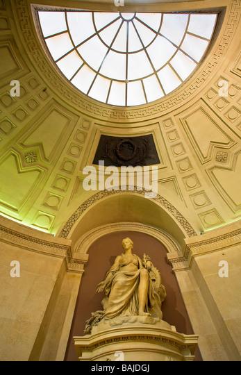 Monnaie stock photos monnaie stock images alamy - Hotel de la monnaie ...