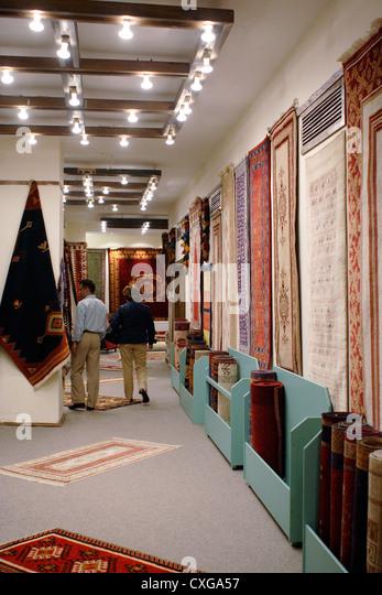 Exhibition Room D : Handicraft exhibition stock photos