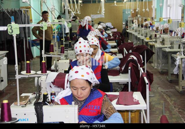 moda textile factory bishkek kyrgyzstan Textile workers kyrgyzstan's sherimbayeva: seven years ago, 18-year-old sherimbayeva left her village for bishkek, kyrgyzstan's capital, seeking work contracts the hialpesa textile factory is refusing to peruvian unions build global support for repeal of textile law july.