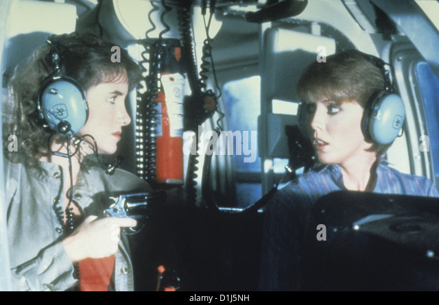 Airwolf helicopter tv show - photo#13