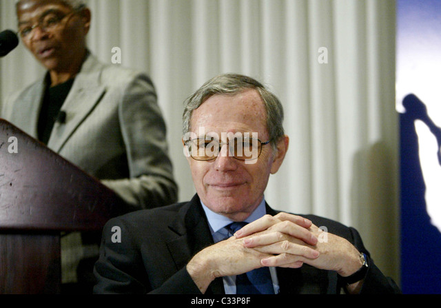 eric foner who is an american A: by the 1830's, what we call the age of jackson, slavery was really entrenched in many ways: in the economy and politics and the whole social life of the american.