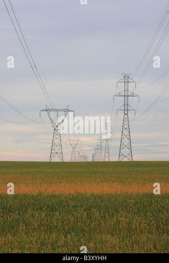 Electrical Conduits Stock Photos & Electrical Conduits ...