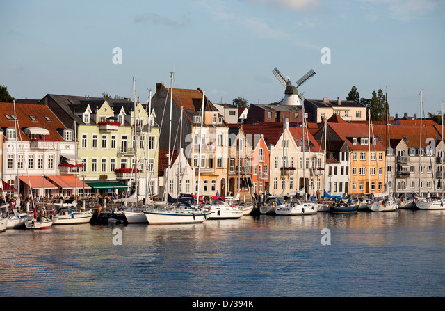 sonderborg chat Book comwell sonderborg, denmark on tripadvisor: see 68 traveler reviews   staff unhelpful, receptionist would rather chat with each other than trying to help.