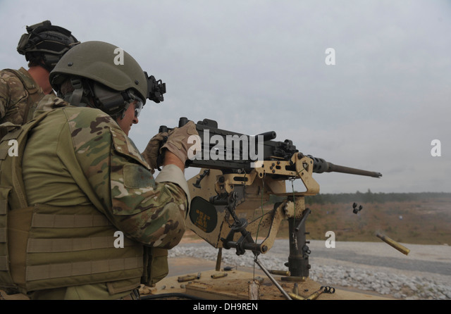 Browning M2 Stock Photos Amp Browning M2 Stock Images Alamy