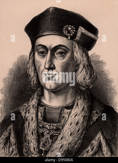 henry vii of england King henry vii of england henry tudor was the least likely candidate to become king of england a descendant of king edward iii, he was born to a teenage lancastrian mother during the precarious time in english history that came to be known as the wars of the roses he ended up spending fourteen.