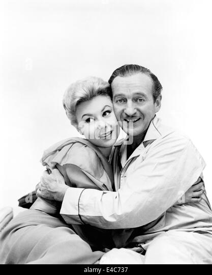 Mitzi Gaynor Stock Photos & Mitzi Gaynor Stock Images - Alamy