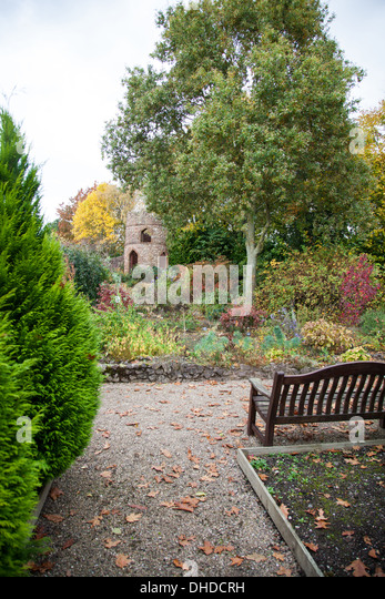 Gorgeous Gardens Folly Stock Photos  Gardens Folly Stock Images  Alamy With Hot The Stone Folly In The Gardens At Bridgemere Nursery And Garden World  Cheshire England Uk  With Agreeable Garden Centres Guildford Also Sports Shops Covent Garden In Addition Garden Gift Card And Pretty Gardens As Well As Garden Tree Swing Additionally Covent Garden Wetherspoons From Alamycom With   Hot Gardens Folly Stock Photos  Gardens Folly Stock Images  Alamy With Agreeable The Stone Folly In The Gardens At Bridgemere Nursery And Garden World  Cheshire England Uk  And Gorgeous Garden Centres Guildford Also Sports Shops Covent Garden In Addition Garden Gift Card From Alamycom