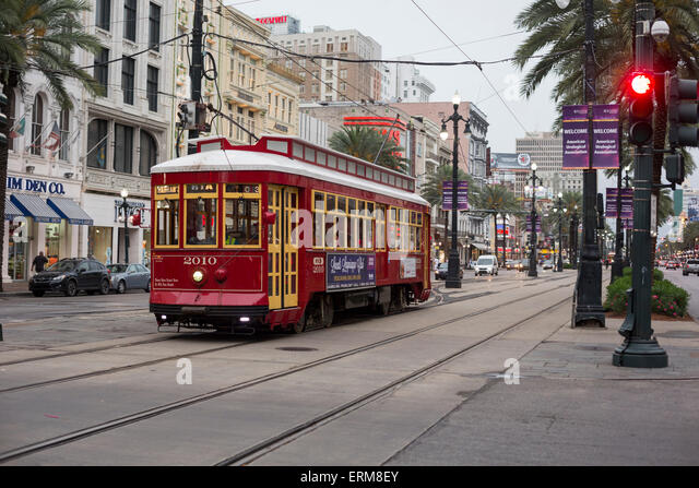 streetcar trolley stock photos streetcar trolley stock images alamy. Black Bedroom Furniture Sets. Home Design Ideas