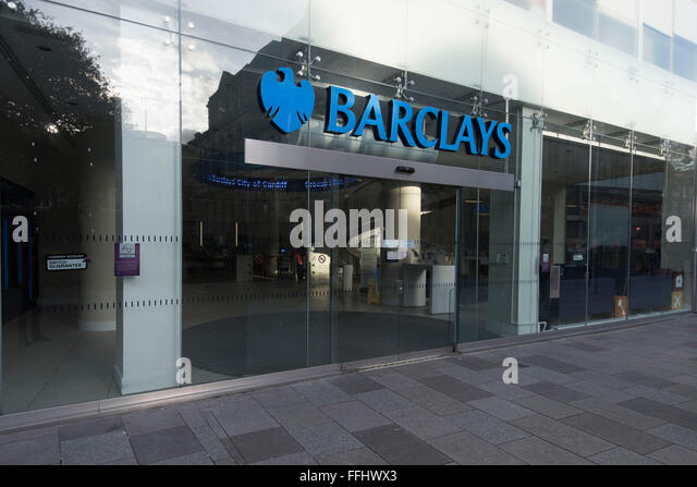 barclays bank The bank's actions are leaving account holders vulnerable, with many fearing their cards and pins could easily fall into the wrong hands.