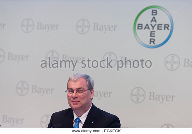 bayer pharmaceutical Usage of cookies we would like to use cookies to improve your future  experience on our website you can manage or withdraw your consent at any  time.