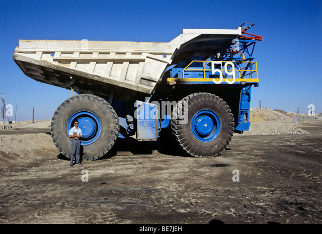 Starting a dump truck business in new Mexico?