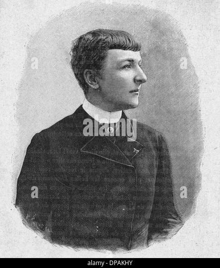 Marcel Dieulafoy