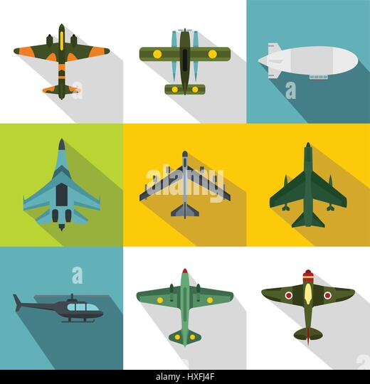 Transport Military Stock Photos & Transport Military Stock Images ...