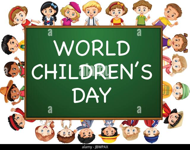 world childrens day essay in sinhala Children's day is celebrated in india on the birth anniversary of a great freedom fighter and first freedom fighter, pandit jawaharlal nehru children's day essay about 100 words children's days is a great event which is celebrated in many places around the worldin india, we celebrate.