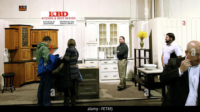 Kbp stock photos kbp stock images alamy for Bathroom design quad cities