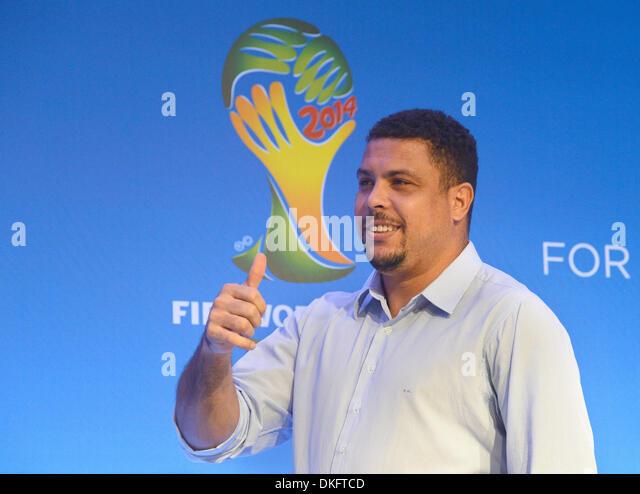 World Cup Ambassador Stock Photos & World Cup Ambassador ...