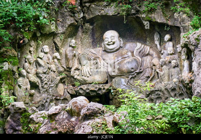 hangzhou buddhist personals Where the mind rests: guang jue temple buddhist retreat nestled in the mountains of rural china lies guang jue temple – a simple sanctuary located just one and a half hours outside the city of hangzhou.