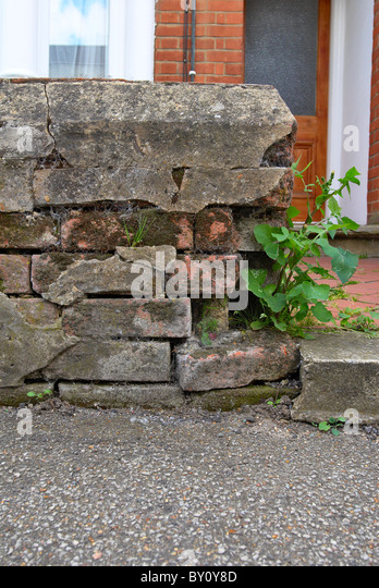 Rendering Wall Stock Photos Rendering Wall Stock Images Alamy