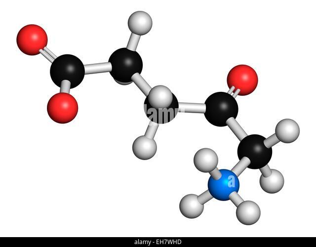 Alpha Lipoic Acid Dangers