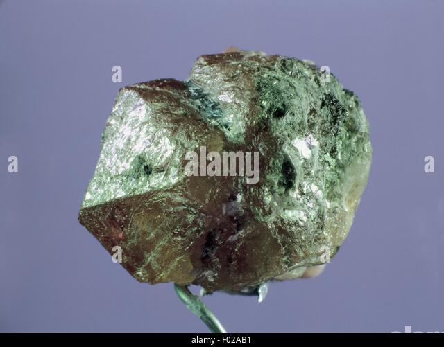 chrysoberyl stock photos chrysoberyl stock images alamy