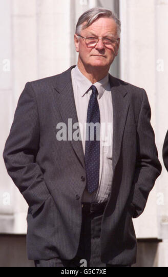Dove Grey Suit Stock Photos & Dove Grey Suit Stock Images - Alamy
