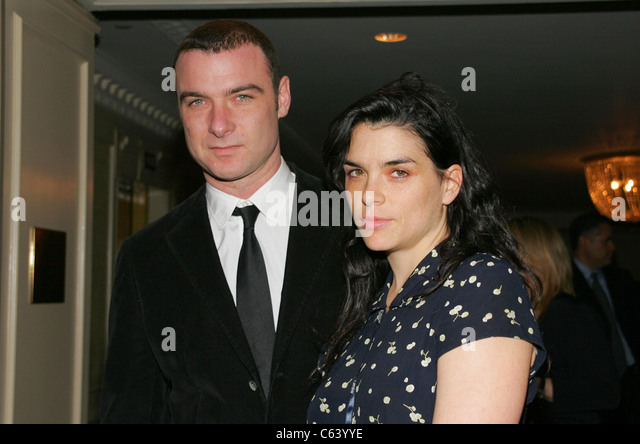 leona naess dating New york post trending now  before dating posey, adams was engaged to singer leona naess and was linked to winona ryder.