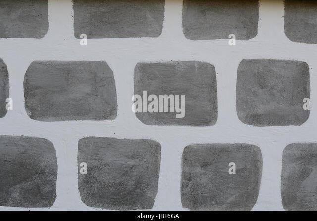clatting stock photos clatting stock images alamy. Black Bedroom Furniture Sets. Home Design Ideas