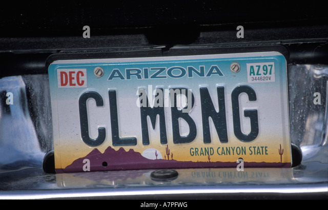 Az motor vehicle registration for Alberta motor vehicle registration