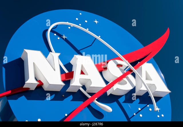 large nasa logo-#14