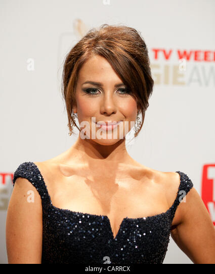 kate ritchie - photo #28